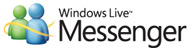 Windows Live Messenger download gratis