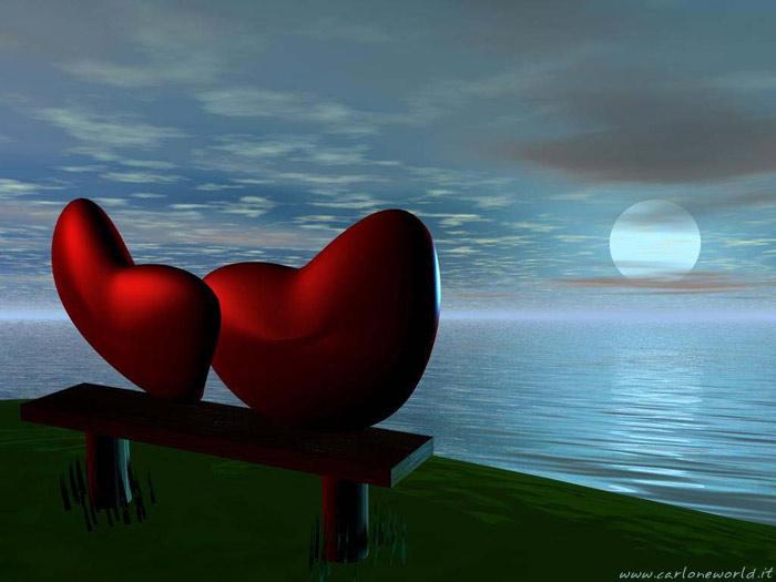 cuore 8