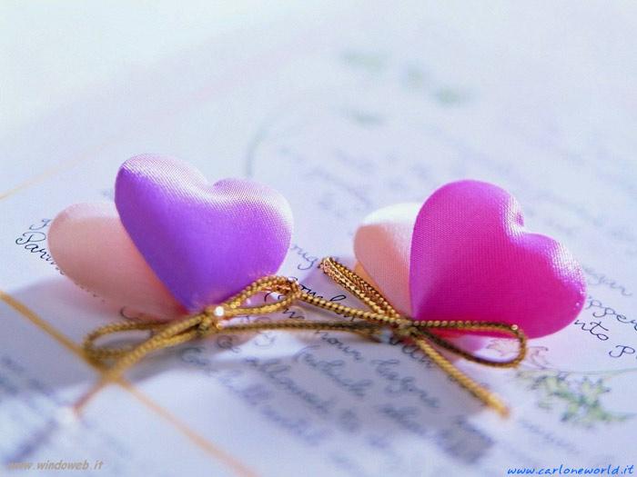 cuore 9
