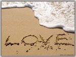 Cartoline amore