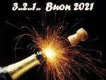 3..2..1... Buon 2021
