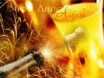 Cartolina Buon Anno: Buon Anno nuovo