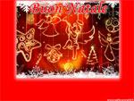 Cartolina Natale