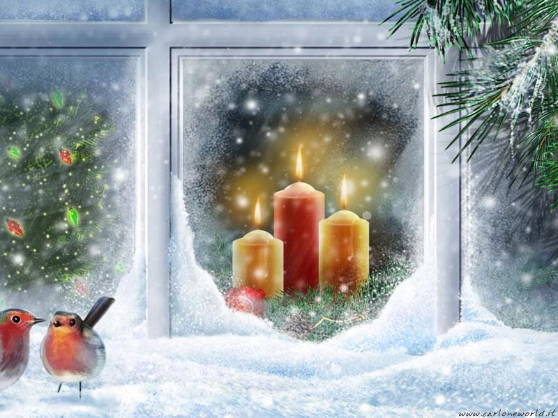 Immagine di Natale