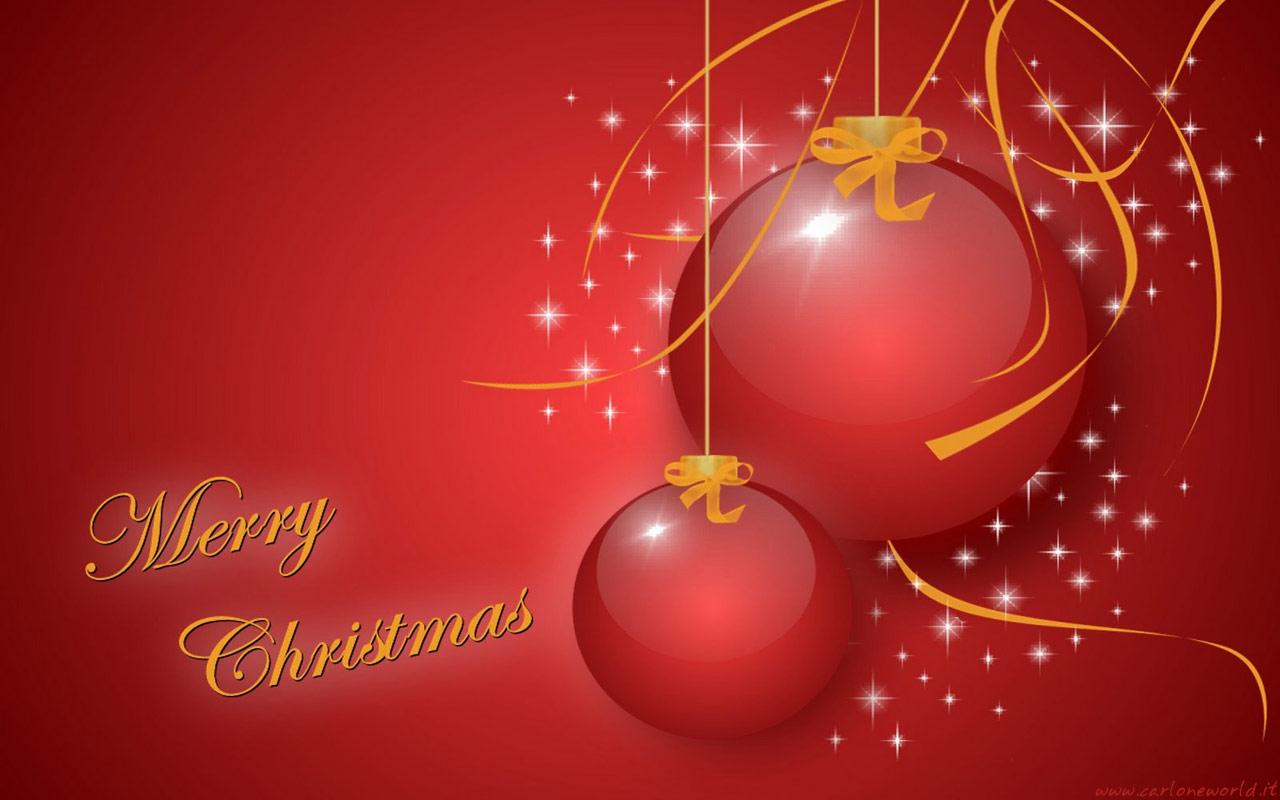 sfondo natalizio 1