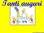 Speciale cartoline animate Festa del Papa': cartolina animata festa del papa'