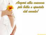 Auguri alla Mamma più bella del mondo!